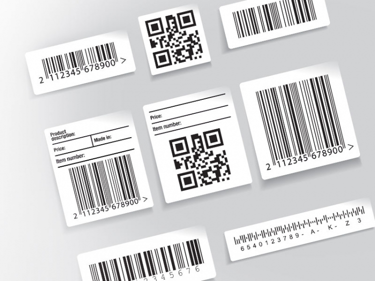 5 Tips When Buying Or Upgrading Your Label Design Software Rightertrack