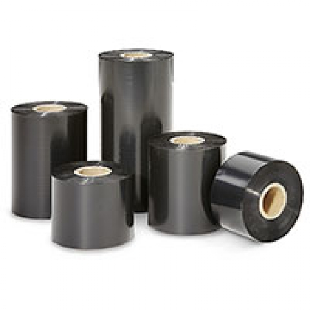 Printer Ink, Thermal Transfer Ribbons and Accessories