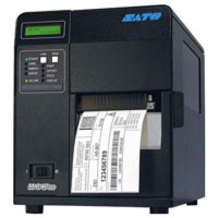 Multi-Color and Thermal Label Printers